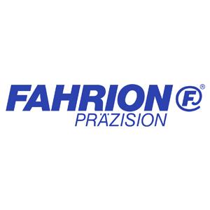 fahrion