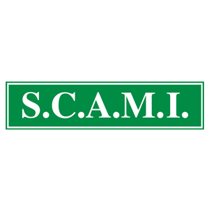 scami